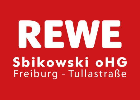 Rewe Sbikowski