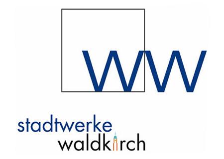 Stadtwerke Waldkirch