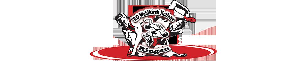 Logo RG Waldkirch-Kollnau